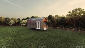 our virtual reality tour is now open island life tiny homes