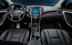 2014 hyundai accent fuel economy 2013 hyundai elantra gt look 2012 chicago auto