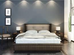 Schlafzimmer Porta Häuser Zum Verkauf Kleinenbremen Mapio Net