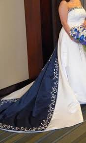 military wedding dress navy weddings navy for momsrqw d w