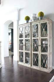 55 dining room ideas excellent design ideas living room cabinet