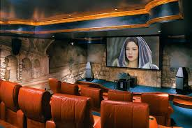 home theater contractors georgia atlanta home theater home automation smart home and audio