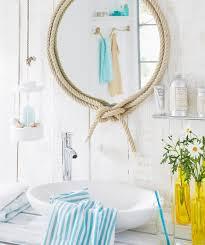 accessoires für badezimmer maritimes badezimmer maritim badezimmer und westwing