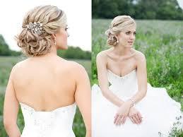 vintage bridal hair 17 jaw dropping wedding updos bridal hairstyles weddbook