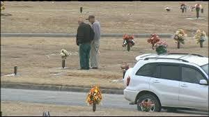 Vases Stolen From Cemetery Police 40k In Bronze Vases Stolen From Lenoir Cemetery Wsoc Tv