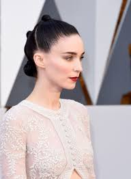the 12 best beauty looks from the 2016 oscars oscars 2016 hair and makeup looks