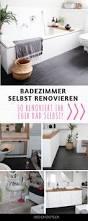 Schlafzimmer Ideen Vorher Nachher Die Besten 25 Vorher Nachher Ideen Auf Pinterest Lifestyle