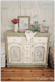 Best Home  Furniture Images On Pinterest Furniture Painted - French home furniture