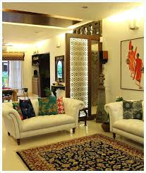 interior partitions for homes interior partitions for homes critieo com