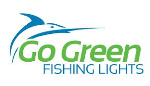 design logo go green go green fishing lights logo design critique free logo critiques