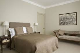 chambre adulte taupe stunning deco peinture chambre adulte images design trends 2017