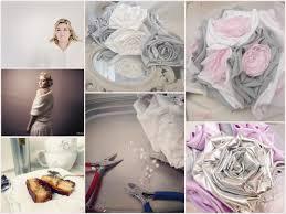 accessoires de mariage accessoires de mariage d hiver dans l atelier 105 melle cereza