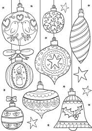 113 coloring pages images coloring books draw