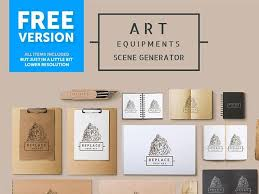 free architectural design free design resources ui kits mockups and more