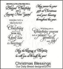 christmas prayer christmas quotes pinterest cards