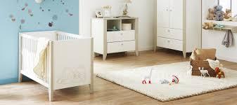 chambre de bébé conforama meubles chambre bébé lits bébés chambre de bébé teddybear