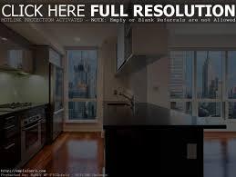 One Bedroom Apartments In Manhattan Ks Extraordinary 25 2 Bedroom Apartment In Manhattan Ideas Interior