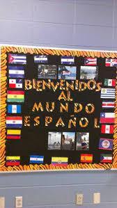 best 25 spanish classroom decor ideas on pinterest spanish