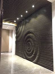 Commercial Lighting Company 14 Best Museum And Art Display Lighting Images On Pinterest