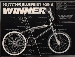 Hutch Bmx Parts Hutch Bikes Com Picture Gallery Page 1