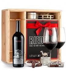 wine for gift how to purchase napa wines for corporate gifts napa