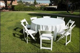 chair rental near me table and chair rentals near me cual business