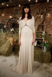 retro wedding dresses 25 chagne wedding dresses that impress weddingomania