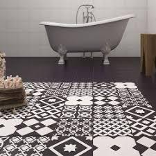 tiles wall tiles floor tiles kitchen and bathroom tiles tile