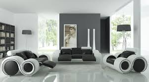 Simple Sofa Designs For Drawing Room Living Room Sofa Set Living Room Sofa Set Living Room Sofa Set