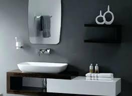 Unique Mirrors For Bathrooms Bathroom Mirrors Forrestgump Info