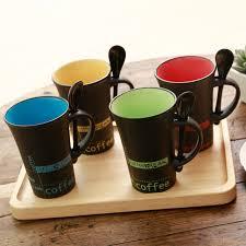 travel coffee mugs images Creative gift ceramic coffee milk tea mug tea cups and elegant jpg