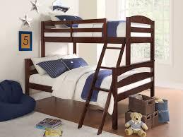 bunk bed full size size bed full size bunk beds for kids walmart com rollback dorel