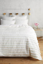 anthropologie quilts bedspreads and coverlets ebay