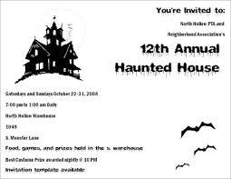 halloween wallpapers free halloween wallpapers halloween party