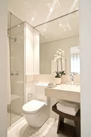 bathroom incredible small bathroom floor plans images concept