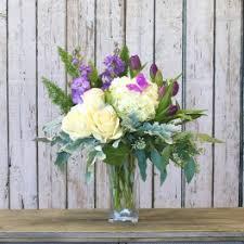 flower delivery sacramento anniversary flower delivery in sacramento avenue florist