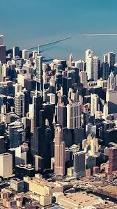 free chicago iphone backgrounds u2013 wallpapercraft