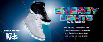 skechers light up shoes on off switch skechers shoes trainers boots for women men kids