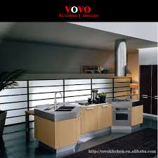 Kitchen Cabinets Particle Board Mfc Particle Board Kitchen Cabinets On Aliexpress Com Alibaba Group