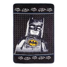 Batman Decor For Bedroom Home U0026 Decor Lego Batman Target