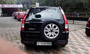 used honda crv for sale in kerala used honda cr v in mekkadu muvattupuzha used honda cr v in