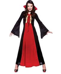 Plus Size Costumes Plus Size Costumes Large Sizes Fancy Dress Costumes