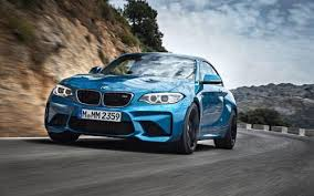 bmw car images bmw car of india startseite