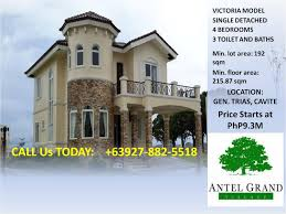 300 sqm house design cavite properties buy and sell a real estate property investments