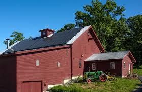 house can u0027t support solar use your barn suncommon