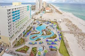 best hotel design ihg exterior photos best hotel design holiday inn resort pensacola beach