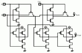 massey ferguson wiring diagram u0026 wiring diagram for massey
