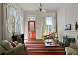 New Home Interior Design Pictures 577 Best New Orleans Style Images On Pinterest New Orleans Homes