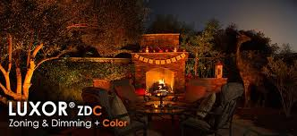 Fx Landscape Lighting Fx Luminaire Zdc Landscape Lighting