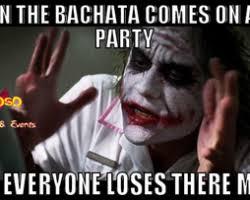 Salsa Dancing Meme - latin music memes memes pics 2018